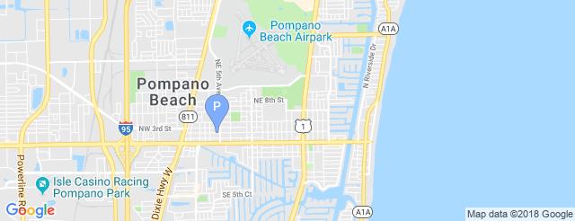 Disney S Dcapella Pompano Beach Amphitheatre Fl Concert